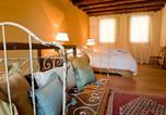 Location vacances Thiene - Villa Sesso Schiavo-2