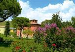 Location vacances Castel San Pietro Terme - Villaggio Della Salute Più-1