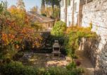 Location vacances Assisi - La Petite Maison-3