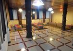 Hôtel Bajaura - Summer Hill Kasol-1