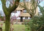 Location vacances Broadstairs - The Thatched House-1
