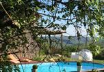 Location vacances Tour-de-Faure - Noct enbulle-2