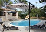 Location vacances Figanières - Isaro-2