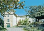 Location vacances Barberino Val d'Elsa - Ferrale-1