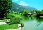 Location vacances Villach - Bungalows Unterkofler 111s-2