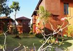 Villages vacances Mu Si - Khao Yai Phu Kham Luang Resort-3
