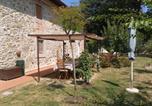 Location vacances Figline Valdarno - Casa il Nociolo-1