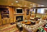 Hôtel Tifton - Hampton Inn & Suites Tifton-3