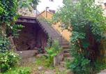 Location vacances Sant Ferriol - Cal Cisteller Argelaguer-4