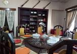 Location vacances Chikmagalur - Tripthrill Mocha Chalet-3