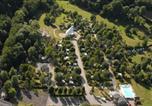 Camping Neuvic - Camping Le Moulin de Serre-1