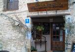 Location vacances Calaceite - Ca la Serreta-3