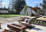 Location vacances Calistoga - Ink House Inn-2