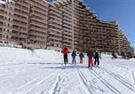 Location vacances Pouzac - Pierre & Vacances Résidence Le Montana