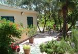 Location vacances Sarzana - La Corte degli Ulivi-2