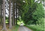 Location vacances Sundern (Sauerland) - Ferienhof Hoppe-4