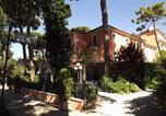 Hôtel Cervia - Hotel Boccaccio-1