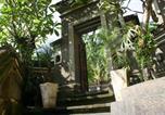Location vacances Klungkung - Puri Pondok Dawa Villa-4