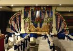 Hôtel Ludhiana - Hotel Gulmor-4