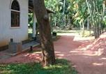 Villages vacances Dambulla - Ranrivi Home stay-3
