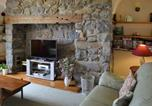 Location vacances Criccieth - Aberkin Farmhouse-2