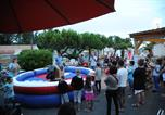 Camping avec Spa & balnéo Saint-Just-Luzac - Camping Aqua 3 Masses-3