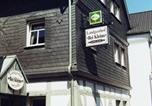 Hôtel Weilrod - Landgasthof Bei Kleins-1