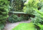 Location vacances Haaren - Holiday home Prinsenhof 2-4