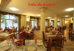 Hôtel Molveno - Hotel Europa-3
