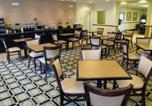 Hôtel Shippensburg - La Quinta Inn & Suites Chambersburg-4