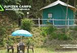 Camping Banjar - Jupiter Camps-3