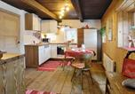 Location vacances Hollersbach im Pinzgau - Hungerbichl 135w-2