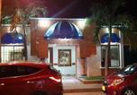 Location vacances Valledupar - Hotel Sarachuy-1