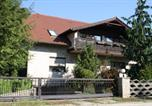 Location vacances Mittenwalde - Landhaus-1