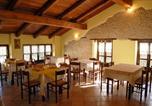 Location vacances Montelupo Albese - Agriturismo 'd Rainè-4
