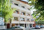 Location vacances Primorsko - Vania Guest House-2
