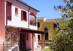 Location vacances Budoni - Gli Ulivi-4