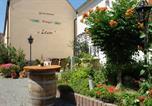 Location vacances Donnerskirchen - Winzerzimmer - Weingut Tinhof-4