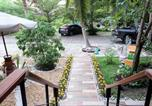 Location vacances Damnoen Saduak - Ruen Yim Homestay Amphawa-2