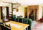 Location vacances Dunblane - The Bothy-1