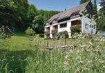 Location vacances Winterberg - Himmelblick-1