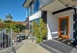 Location vacances Encinitas - Wind Suite - (1 bedroom / 1 bath)-1
