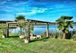 Location vacances Nogara - Agriturismo zio Michele-1