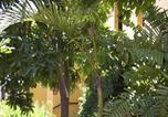 Location vacances Valle Gran Rey - Apartamentos Concha-4