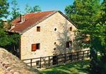 Location vacances Casola Valsenio - Agriturismo Le Fontanelle (202)-2