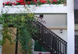 Location vacances Zamárdi - Fecske Home Zamárdi-1