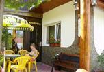 Location vacances Horný Vadičov - Penzión Malá Fatra u Ďurka-2