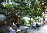 Hôtel Dubrovnik - B&B Sesame Inn-3