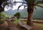 Location vacances Letia - Holiday Home Lenzana-2