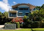 Location vacances Noosaville - Azure Villas-2